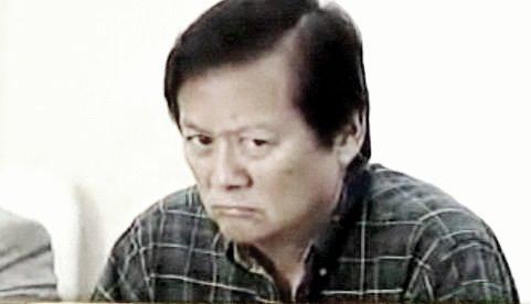 Groups slam Appeals Court order releasing alleged mastermind in Ortega slay