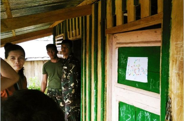 Lumad schools face harassments as new school year opens