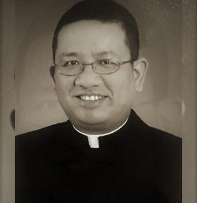 Groups call for justice for killed priests