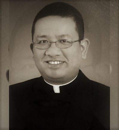 Fr NIlo