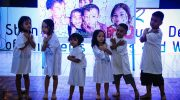 Children most vulnerable to physical, sexual, emotional abuse in the time of pandemic – groups