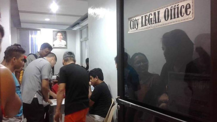Prosecutor orders release of 19 arrested at NutriAsia but…