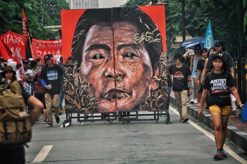 Marcos Duterte
