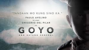 'Na-Goyo' ka ba? | Review of Goyo: Ang Batang Heneral