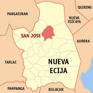4 women activists arrested in Nueva Ecija, tagged as rebels
