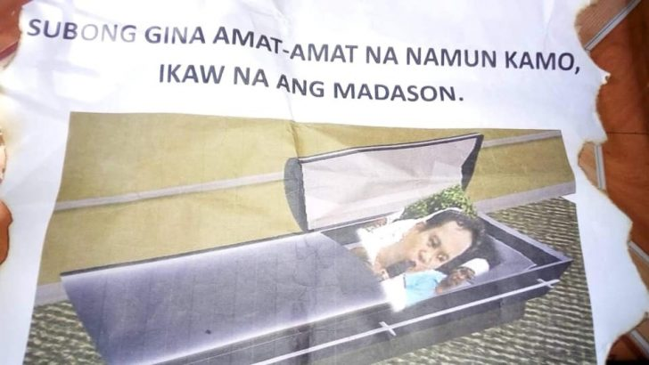 Colleagues of slain Negros lawyer receive death threats