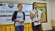 Radyo Lumad, voice of Mindanao's tribes
