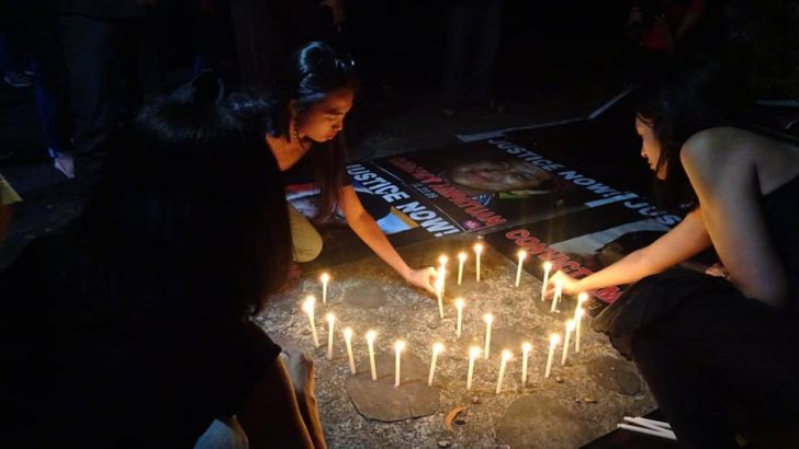 9 years after Ampatuan Massacre, still no justice