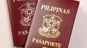 No safeguards to ID theft due to passport fiasco – IT expert