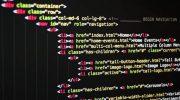 Teknolohiya at seguridad sa ating online na buhay