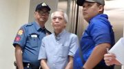 Why the rush?   Family of peace advocate Casambre asks CIDG on premature fly-out to Davao