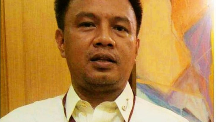 Government covering up on Malayao murder—CPP