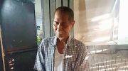 PNP surfaces NDFP's Frank Fernandez