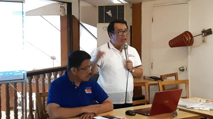 Colmenares hits lopsided PH loan agreement with China