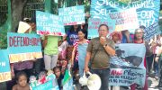 'To protect our species, DENR must declare biodiversity havens, West PH Sea as Special Protected Areas'