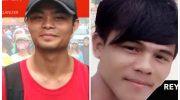 2 urban poor activists abducted