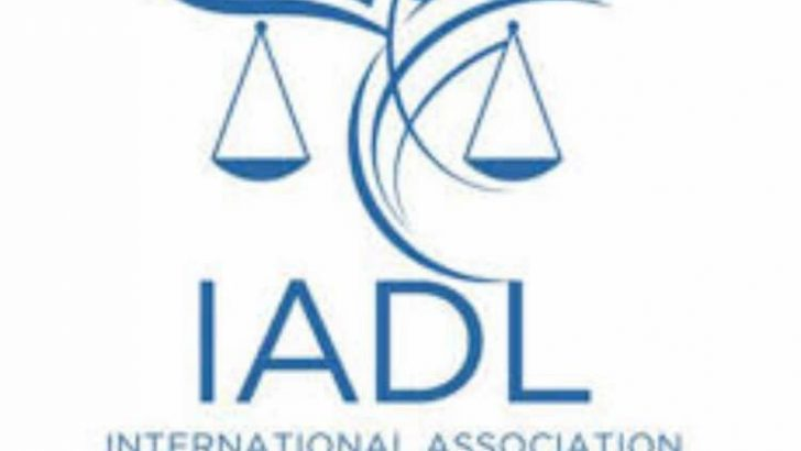 International lawyers' group slams red-baiting of NUPL