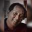 Escalante City councilor murdered