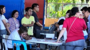 Own up to 'worst automated elections' ever, poll body urged