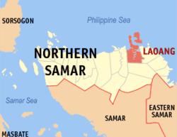 NPA-Northern Samar raids 'abusive Marawi battalion'