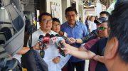 'What's the rush?' | Makabayan bloc files petition vs MMDA provincial bus ban