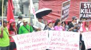 31 years of CARP, farmers still demand real land reform