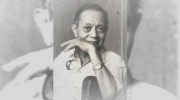 This Week on People's History: Birth anniversary of Fernando Amorsolo