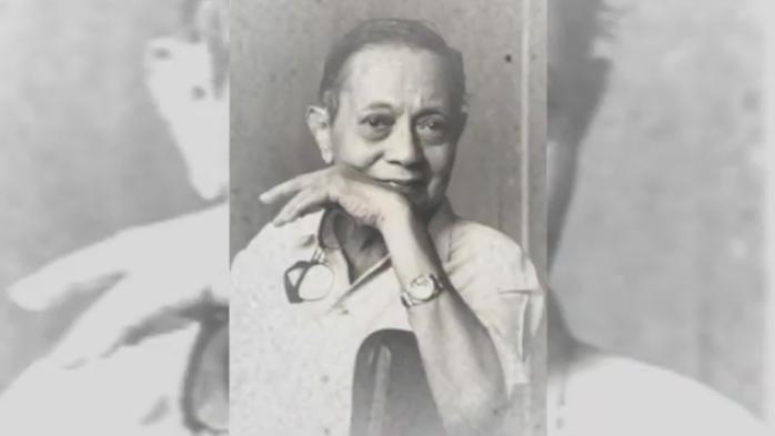 This Week on People's History: Birth anniversary of Fernando Amorsolo