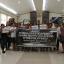 Rights advocates ready to help UN probe