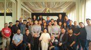 Tanghalang Pilipino launches 33rd season with 'Mabining Mandirigma'