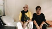 Farmers left behind in Sicogon island's tourism development