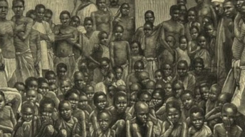 This Week on People's History: End of Slavery in New York