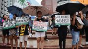 Negros killings, 'a war against unarmed civilians' — groups