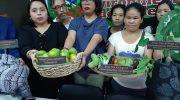 End of killings urged as PH turns deadliest for environmental defenders