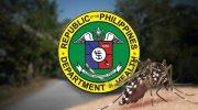 Dengue at ang politika ng mga epidemya sa kasaysayan