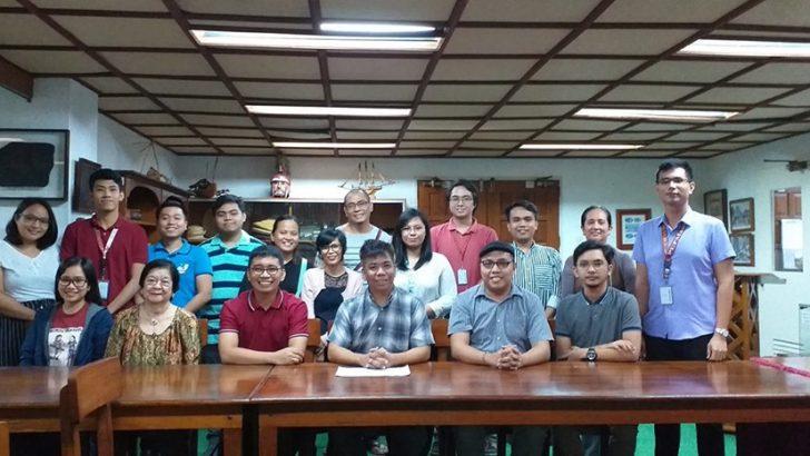 'Tanggol Kasaysayan' relaunched to combat historical revisionism, disinformation