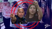 Investigate 'ninja cops', GCTA not youth leaders, Senate told