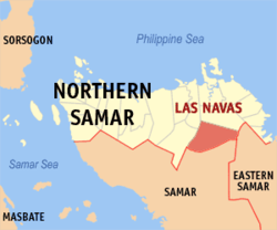 'Airstrikes hit civilian communities in Northern Samar' – rights group
