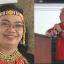 Groups call for immediate release of peasant leader, Lumad teacher in Mindanao