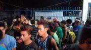 32 nabbed in Bacolod raids freed