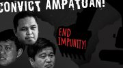 Pooled Editorial | December 19 and the quest for justice