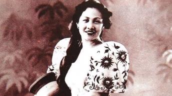 TWIPH: Atang Dela Rama's Birth Anniversary