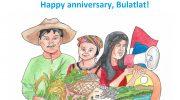 Bulatlat turns 19!