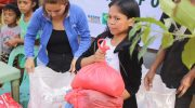 'Tacloban 5' imprisoned for still demanding justice 6 years after Typhoon Yolanda