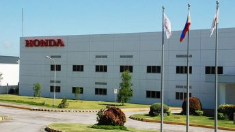 Honda Cars closure 'abrupt,' workers demand dialogue