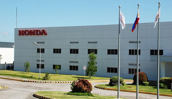 Honda Cars closure 'abrupt,' workers demand dialogue
