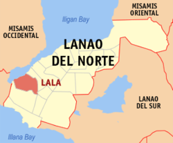 Red-tagged human rights defender arrested in Lanao del Norte