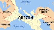 Harassment, red-tagging of farmers continue in Quezon amid lockdown