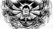 Power-trippers seek emergency powers against the Filipino people