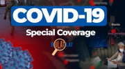 Government still fails in COVID-19 mass testing